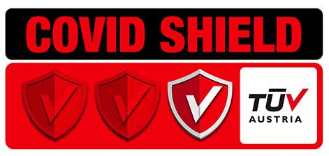 covid-shield
